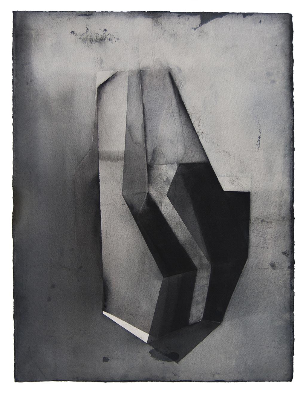 Art on Paper 2019
